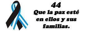 44 ARA San Juan
