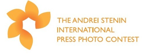The Andrei Stenin International Press Photo Contest.