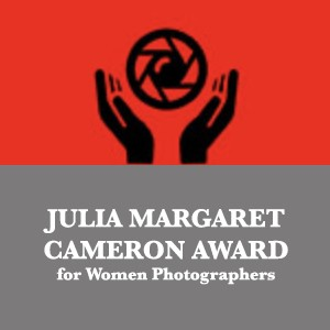 14° Julia Margaret Cameron Award