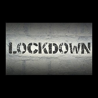 Lockdown Photo Competition