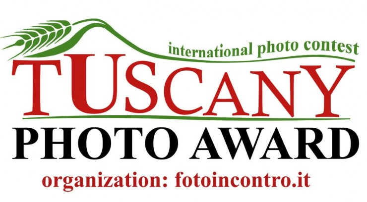 Tuscany Photo Award