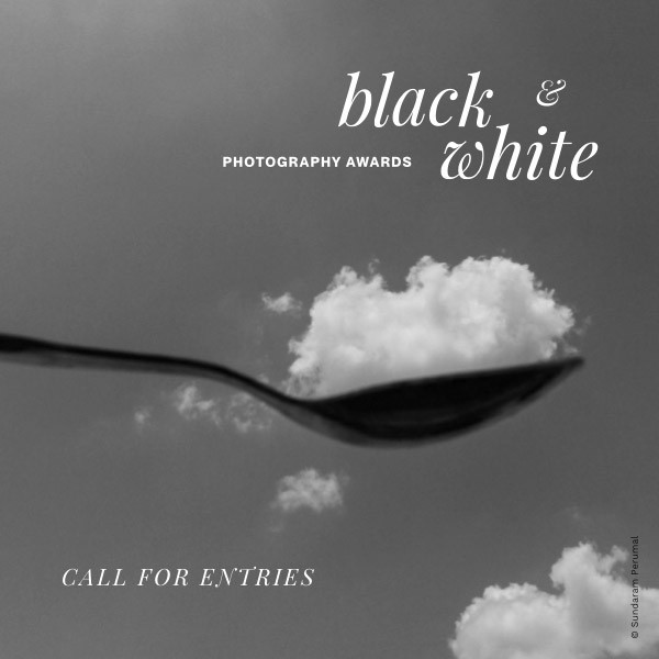 Premios Black & White Photography