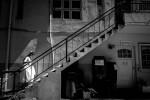 """2° Premio: Gustavo Moroz """"Hacia mi cielo"""""""