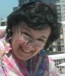 Maria Calvo