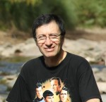 Omar Curcio
