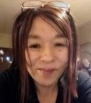 Diana Atsumi