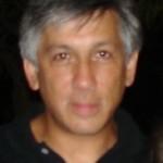 Ricardo Blicher