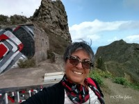 Maria Cristina Silva