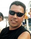 Luis Rinat
