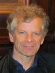 Marcel Filion