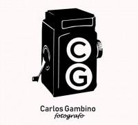 Carlos Rafael Gambino
