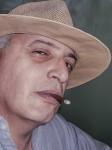 Néstor Carreres Castro
