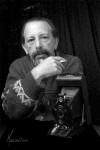 Jorge Marcellino