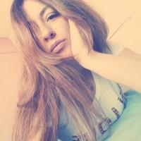 Valeria Yevara