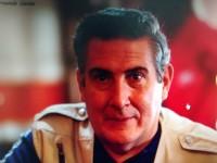 Jose Alberto Vicente