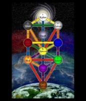 Roberto Guillermo Hagemann
