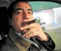 Hector O. Mendez