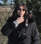 Delia Raquel Sakauskas