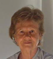 Raquel Perazo