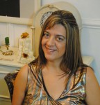 Adriana Torchia