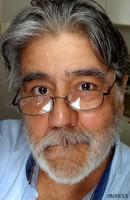 Emilio Echesuri