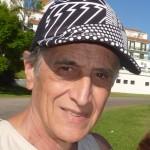 Ricardo Marziali