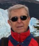 Sergio Conzon