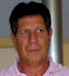 Eduardo Rene Cappanari