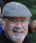 Antonio Osvaldo Garcia