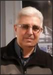 Anibal Roberto Uslenghi