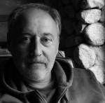 Oscar Teófilo Rodriguez