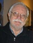 Alberto Muñiz
