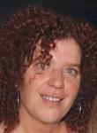 Andrea Cormick