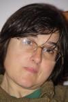 Andrea Clara Broggi