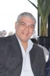 Sergio Guzmán
