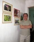 Ricardo De Luca Brunelli