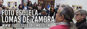 Foto Escuela Lomas