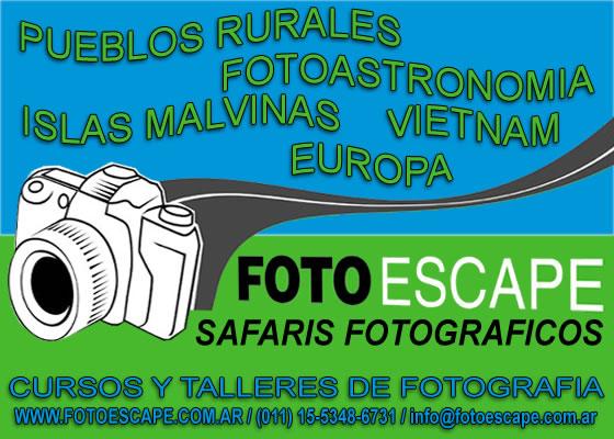 Fotoescape