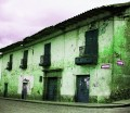 Cusco fascinante