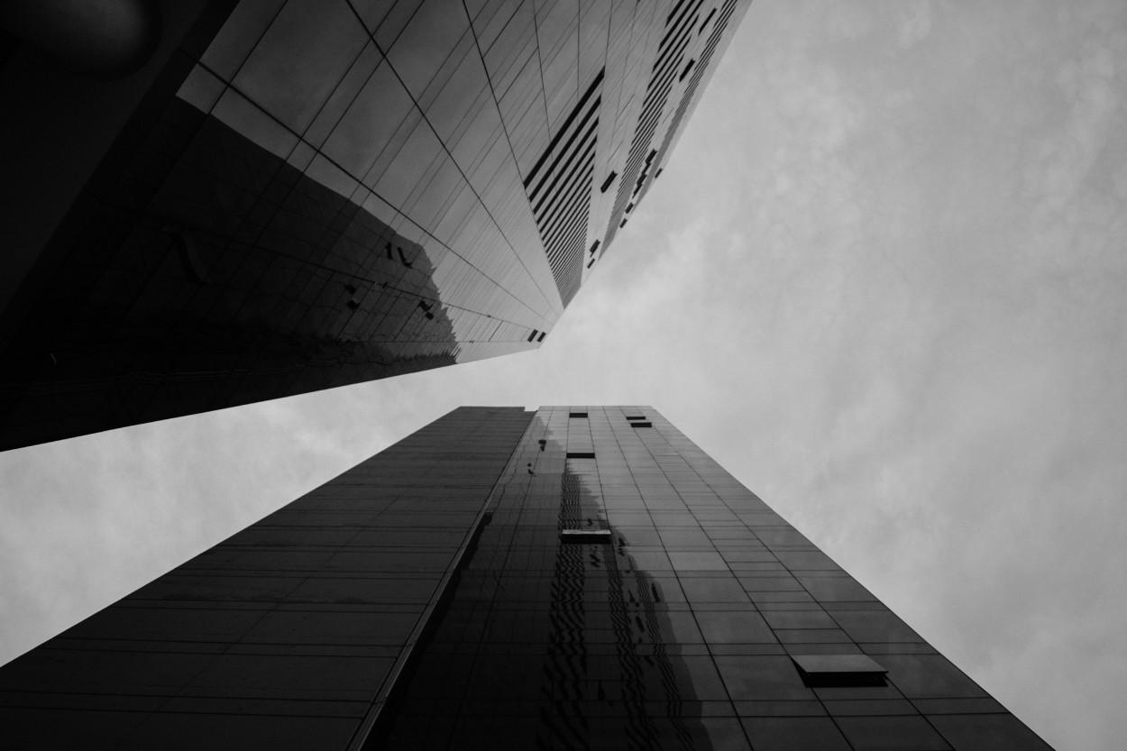 Fotorevista Sencillamente Fotos Arquitectura Y