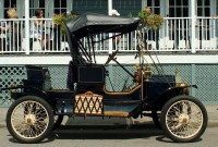 Ford 1903