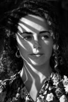 Lili Raijel